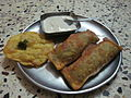 Sambar Wadi & Shreekhand 2.JPG
