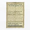 Sampler (England), 1832 (CH 18616963).jpg