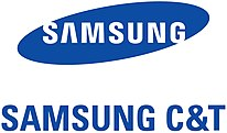 Samsung C&T.jpeg