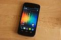 Samsung Galaxy Nexus image 8.jpg