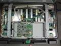 Samsung Plasma TV (8599130155).jpg