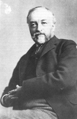 Samuel-Pierpont-Langley