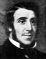 Samuel Cohen, politician and merchant (1812-1861).png