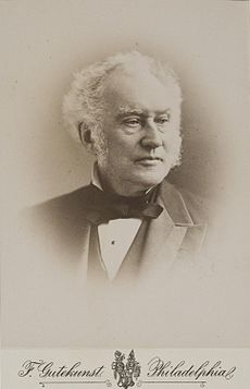 Samuel D Gross by Gutekunst c1875.jpg