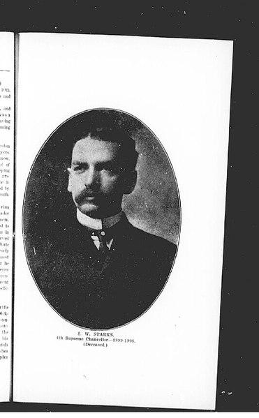 File:Samuel W  Starks pdf - Wikipedia