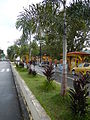SanJuan,Batangasjf8280 34.JPG