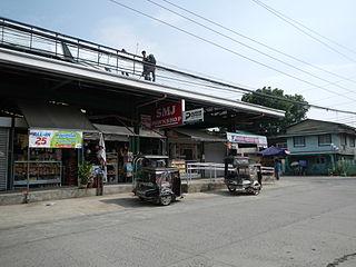 San Luis Batangas Wikipedia