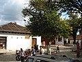 San Cristobal 26.JPG
