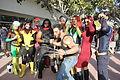 San Diego Comic-Con 2014 - X-Men (14769198004).jpg