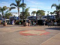 San Diego Sea World.JPG