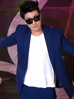 San E - 2014 Seoul International Drama Awards.jpg