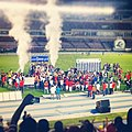 San Francisco FC Campeon pertura 2014 Edit.jpg