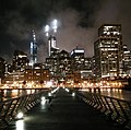 San Francisco by night from the pier.jpg
