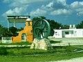 San José Kuché, Yucatán (01).JPG
