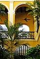 San Juan, Hotel 3.jpg