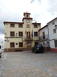 San Martín de Boniches 11.jpg