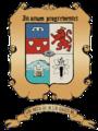 San Nicolas De Los Garza Escudo PNG.png