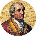 San Paolo fuori le mura-10 (Benedikt VIII.).JPG