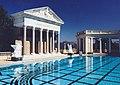 San Simeon,California.USA. - panoramio (2).jpg