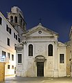 San Simeone Grande Venezia notte.jpg