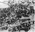 Sanaa-1907-27.jpg