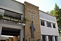 Sanatori de sant Francesc de Borja, Fontilles.JPG