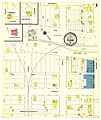 Sanborn Fire Insurance Map from Alvord, Wise County, Texas. LOC sanborn08402 003-1.jpg