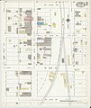 Sanborn Fire Insurance Map from Antonito, Conejos County, Colorado. LOC sanborn00949 004-2.jpg