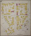 Sanborn Fire Insurance Map from Atlanta, Fulton County, Georgia. LOC sanborn01378 005-21.jpg