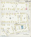 Sanborn Fire Insurance Map from Auburn, Cayuga County, New York. LOC sanborn05750 002-17.jpg
