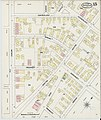 Sanborn Fire Insurance Map from Bangor, Penobscot County, Maine. LOC sanborn03427 002-15.jpg