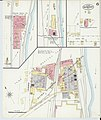 Sanborn Fire Insurance Map from Bridgeport, Belmont County, Ohio. LOC sanborn06614 003-6.jpg