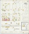 Sanborn Fire Insurance Map from Casselton, Cass County, North Dakota. LOC sanborn06528 002-3.jpg