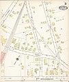 Sanborn Fire Insurance Map from Essex Junction, Chittenden County, Vermont. LOC sanborn08916 005-3.jpg