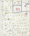 Sanborn Fire Insurance Map from Harbor Beach, Huron County, Michigan. LOC sanborn04030 003-5.jpg