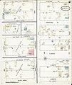 Sanborn Fire Insurance Map from Hays, Ellis County, Kansas. LOC sanborn02980 001-2.jpg