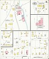 Sanborn Fire Insurance Map from Iowa City, Johnson County, Iowa. LOC sanborn02695 004-2.jpg