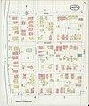 Sanborn Fire Insurance Map from Lambertville, Hunterdon County, New Jersey. LOC sanborn05521 003-3.jpg
