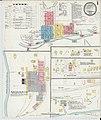 Sanborn Fire Insurance Map from Lisbon, Columbiana County, Ohio. LOC sanborn06765 001-1.jpg