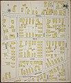 Sanborn Fire Insurance Map from Lowell, Middlesex County, Massachusetts. LOC sanborn03769 001-33.jpg