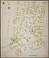 Sanborn Fire Insurance Map from Lynn, Essex County, Massachusetts. LOC sanborn03772 002-6.jpg
