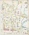 Sanborn Fire Insurance Map from Nantucket, Nantucket County, Massachusetts. LOC sanborn03800 002-6.jpg