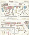 Sanborn Fire Insurance Map from Nogales, Santa Cruz County, Arizona. LOC sanborn00164 004-3.jpg