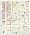 Sanborn Fire Insurance Map from Portland, Ionia County, Michigan. LOC sanborn04160 005-2.jpg