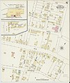 Sanborn Fire Insurance Map from South River, Middlesex County, New Jersey. LOC sanborn05630 001-4.jpg