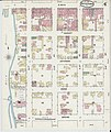Sanborn Fire Insurance Map from Watertown, Jefferson County, Wisconsin. LOC sanborn09727 002-4.jpg