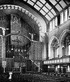 Sanctuary 1902.jpg