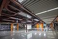 Sanguantang Station, 2021-01-02 05.jpg