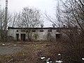 Sanitarium - panoramio (1).jpg