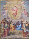 Sankt-Jakobus-Deckengemaelde.jpg
